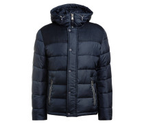 Daunenjacke JUNIOR