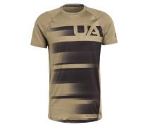 T-Shirt UA MK-1