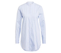 Oversized-Bluse VAL