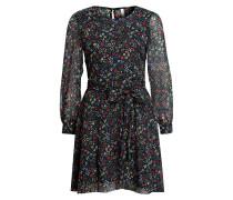 Kleid CANDELA