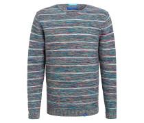 Pullover STEVE