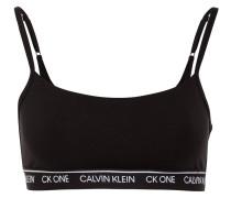 Bralette CK ONE