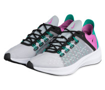 Sneaker FUTURE FAST RACER EXP-X14