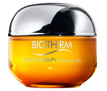 BLUE THERAPY 50 ml, 140 € / 100 ml