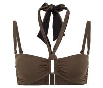 Bandeau-Bikini-Top DOUCEUR DE RÊVE