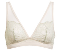 Triangel-BH Serie POETRY LACE