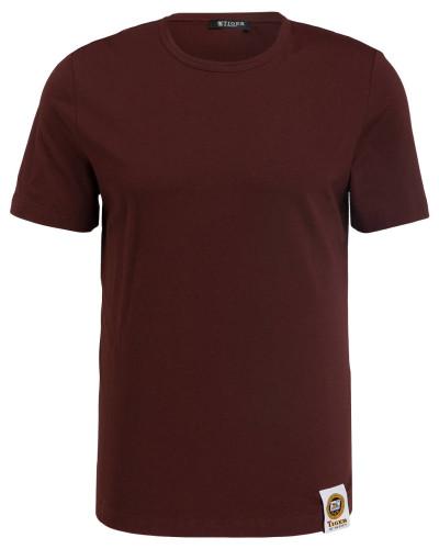T-Shirt DARIAN