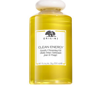 CLEAN ENERGY 200 ml, 14 € / 100 ml
