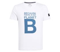 T-Shirt NATAL GREAT B