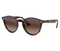 Sonnenbrille RB4380N BLAZE