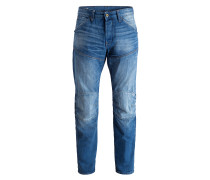 Jeans 5620 Straight-3D Fit