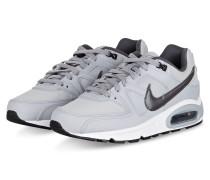 Sneaker AIR MAX COMMAND - HELLGRAU