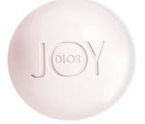 JOY BY DIOR 100 gr, 29 € / 100 g