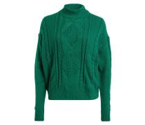 Pullover HELAH
