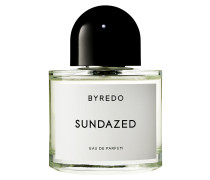 SUNDAZED 100 ml, 180 € / 100 ml
