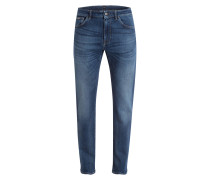 Jeans MAINE 3 Regular Fit