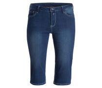 Jeans-Bermudas AMIE