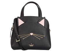 Schultertasche CAT'S MEOW CAT SMALL LOTTIE
