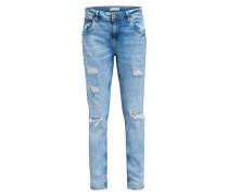 Boyfriend-Jeans VIOLET