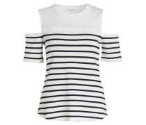 T-Shirt TEWIS