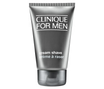 CLINIQUE FOR MEN 125 ml, 17.2 € / 100 ml