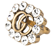 Ring GG MARMONT