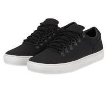 Sneaker ADVENTURE - SCHWARZ