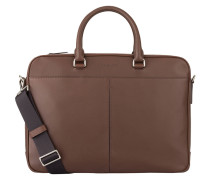 Business-Tasche ODIN LARGE
