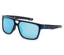 Sonnenbrille CROSSRANGE PATCH