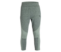 Sweatpants EVOSTRIPE