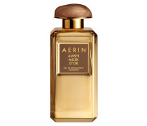 AERIN AMBER MUSK D´OR 100 ml, 200 € / 100 ml