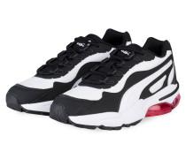 Plateau-Sneaker CELL STELLAR