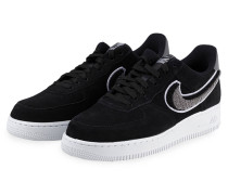 Sneaker AIR FORCE 1 LOW 07 LV8