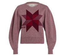 Pullover KYALL