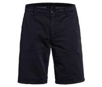 Chino-Shorts MIAMI