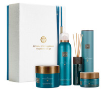 HAMMAM - PURIFYING COLLECTION LARGE