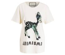 T-Shirt ANIMISMO
