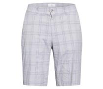 Shorts BOZEN Regular Fit