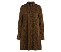 Kleid TOOHARD