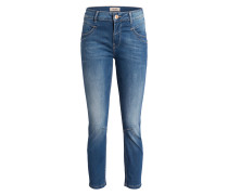 Cropped-Jeans NAOMI
