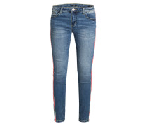 Jeans ELY