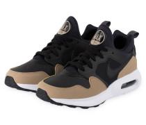 Sneaker AIR MAX PRIME - SCHWARZ/ KHAKI