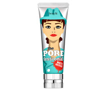 THE POREfessional MATTE RESCUE 50 ml, 70 € / 100 ml