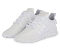 Sneaker EQT SUPPORT ADV - WEISS