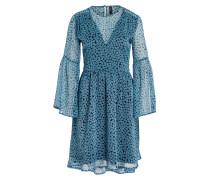Kleid YASAQUILLA