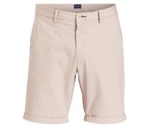 Shorts Regular-Fit - sand