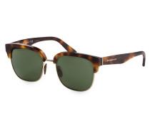 Sonnenbrille BE4272