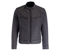 Steppjacke BACKFORD