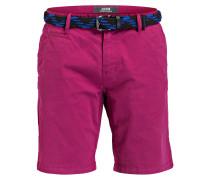 Shorts PLEK
