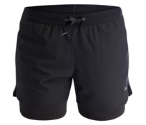 2-in-1 Shorts DÖRTE